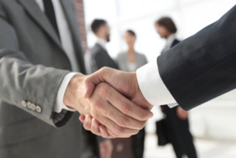Business Consulting Services: A Brief Overview