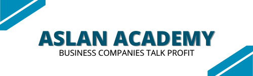 Aslan Academy